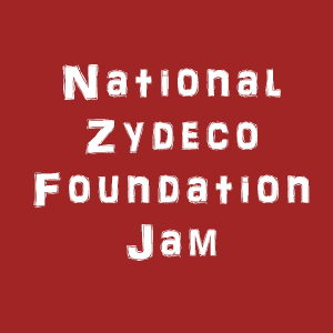 National Zydeco Foundation Jam @ The Big Easy