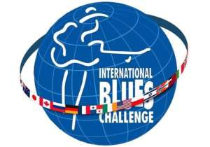 International Blues Challenge @ The Big Easy