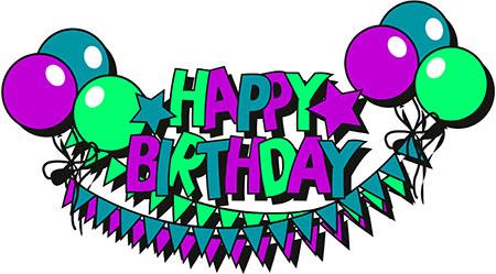 Mr V S 80th Birthday Party The Big Easy